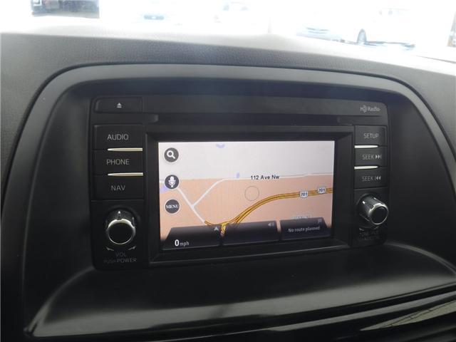 2015 Mazda CX-5 GT (Stk: S1650) in Calgary - Image 18 of 29
