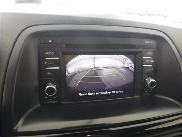 2015 Mazda CX-5 GT (Stk: S1650) in Calgary - Image 19 of 29