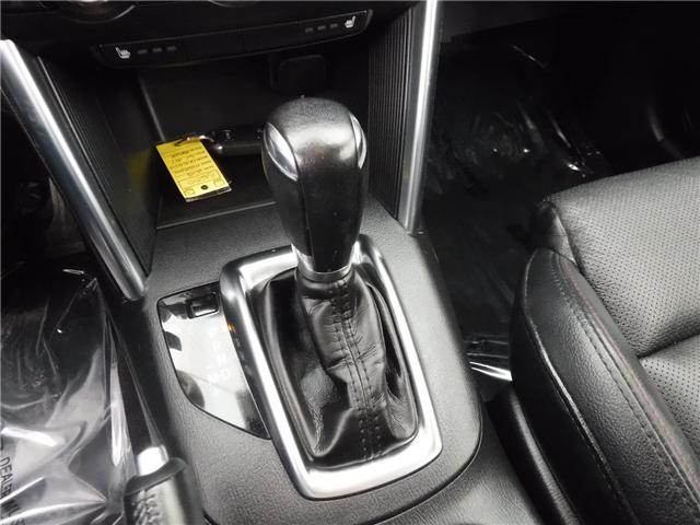 2015 Mazda CX-5 GT (Stk: S1650) in Calgary - Image 21 of 29