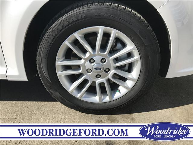 2018 Ford Flex SEL (Stk: 17198) in Calgary - Image 6 of 26
