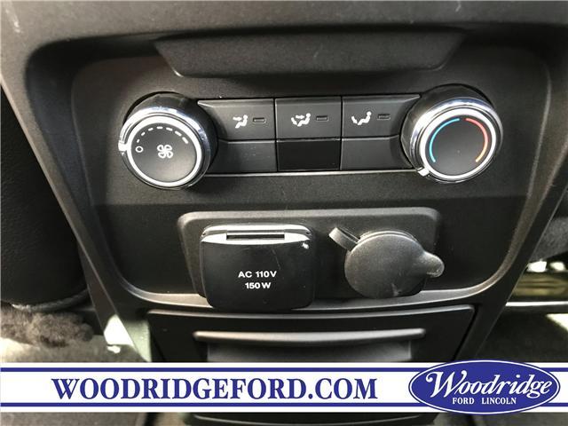 2018 Ford Flex SEL (Stk: 17198) in Calgary - Image 13 of 26