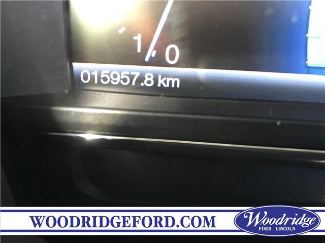 2018 Ford Flex SEL (Stk: 17198) in Calgary - Image 26 of 26