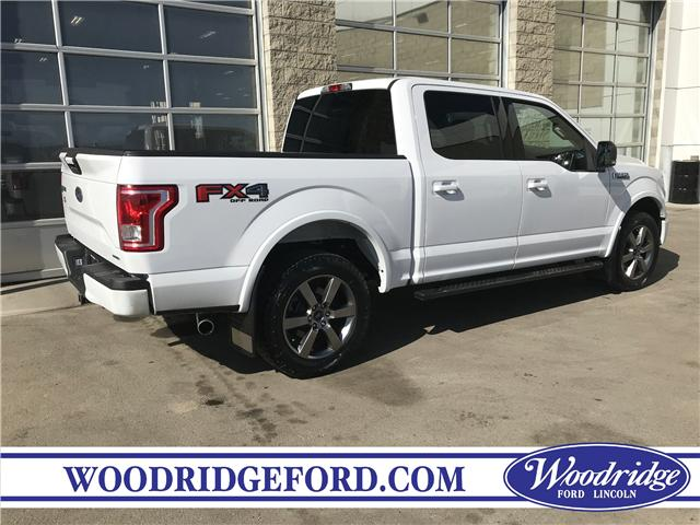 2016 Ford F-150 XLT (Stk: 29562) in Calgary - Image 3 of 20