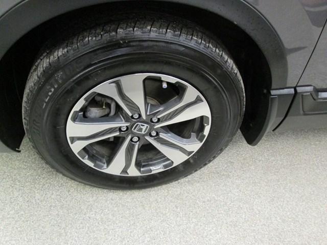 2018 Honda CR-V LX (Stk: M2613) in Gloucester - Image 11 of 18