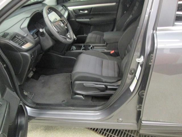 2018 Honda CR-V LX (Stk: M2613) in Gloucester - Image 12 of 18