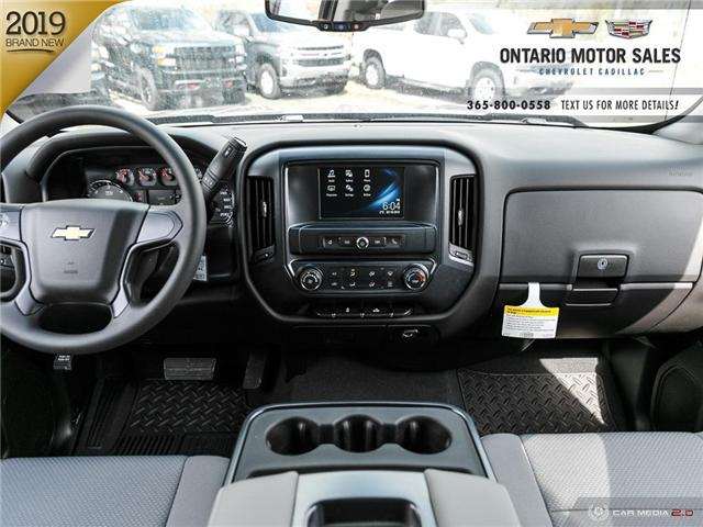 chevrolet silverado  ld silverado custom wd wifi hotspot rear camera assist