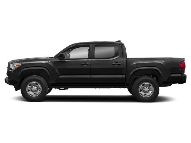 2019 Toyota Tacoma 4x4 Double Cab V6 SR5 6A (Stk: H19071) in Orangeville - Image 2 of 9