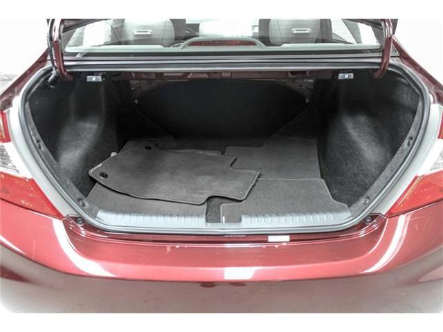 2012 Honda Civic EX (Stk: 53071A) in Newmarket - Image 9 of 19
