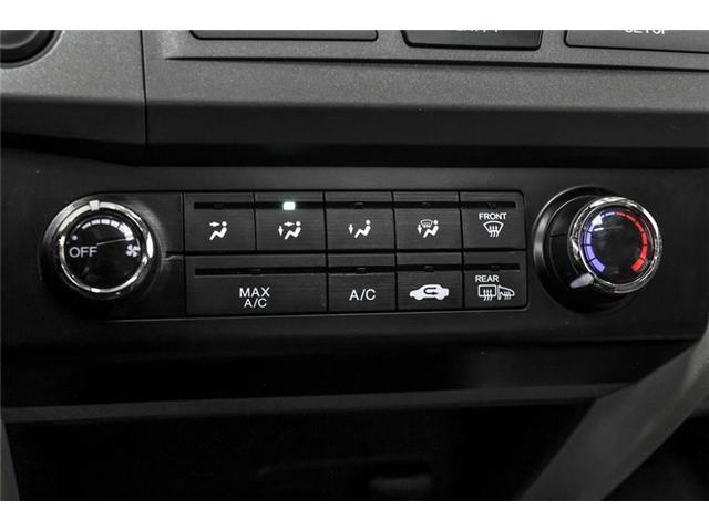 2012 Honda Civic EX (Stk: 53071A) in Newmarket - Image 12 of 19