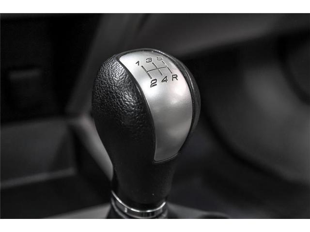 2012 Honda Civic EX (Stk: 53071A) in Newmarket - Image 13 of 19