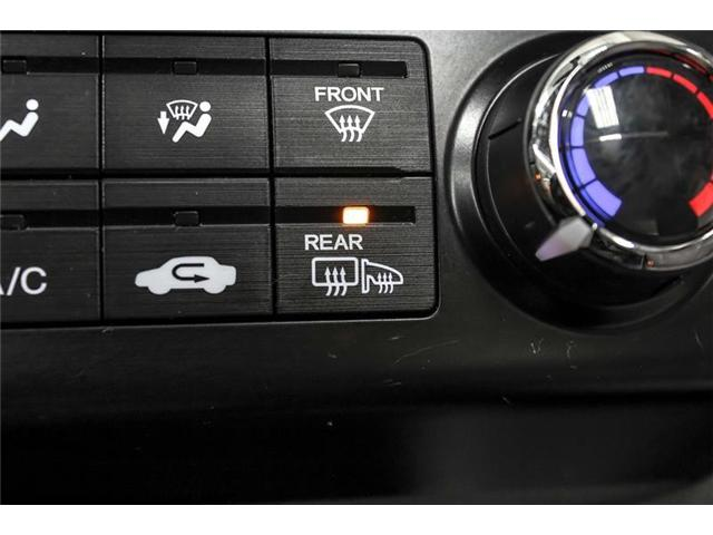 2012 Honda Civic EX (Stk: 53071A) in Newmarket - Image 14 of 19