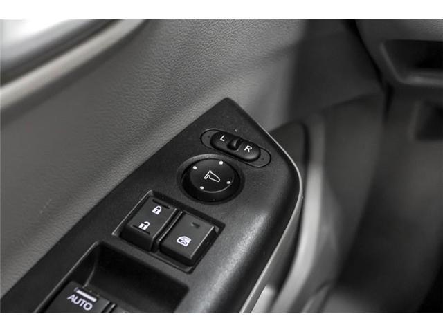 2012 Honda Civic EX (Stk: 53071A) in Newmarket - Image 16 of 19