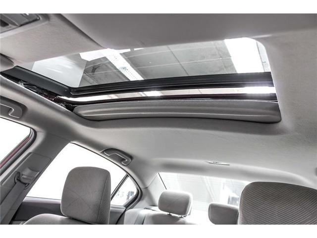 2012 Honda Civic EX (Stk: 53071A) in Newmarket - Image 18 of 19
