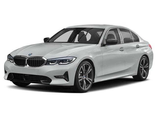 2019 BMW 330i xDrive (Stk: 34197) in Kitchener - Image 1 of 3