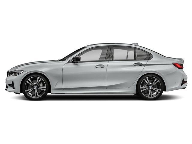 2019 BMW 330i xDrive (Stk: 34197) in Kitchener - Image 2 of 3