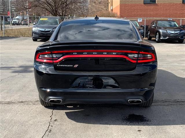 2018 Dodge Charger GT (Stk: 3947) in Burlington - Image 5 of 30