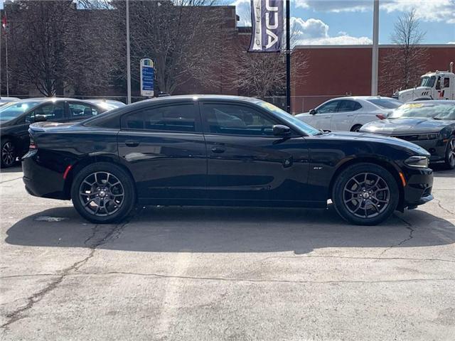 2018 Dodge Charger GT (Stk: 3947) in Burlington - Image 8 of 30