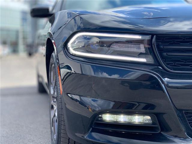 2018 Dodge Charger GT (Stk: 3947) in Burlington - Image 13 of 30