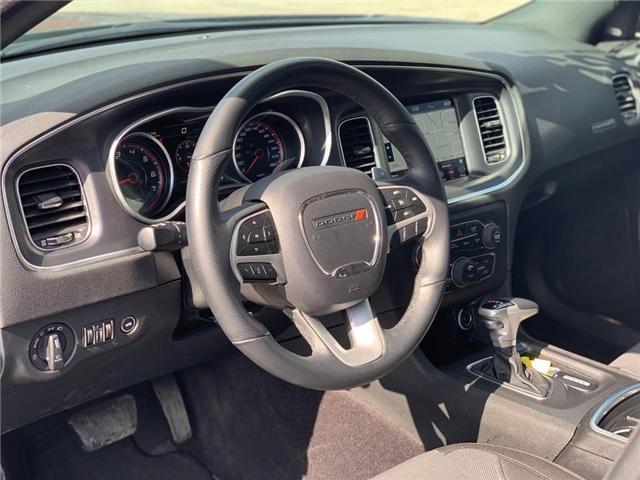 2018 Dodge Charger GT (Stk: 3947) in Burlington - Image 14 of 30