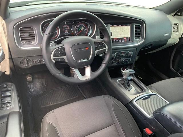 2018 Dodge Charger GT (Stk: 3947) in Burlington - Image 15 of 30