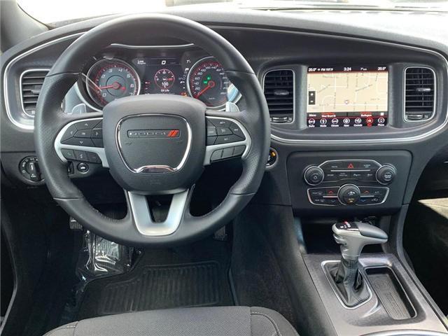 2018 Dodge Charger GT (Stk: 3947) in Burlington - Image 16 of 30