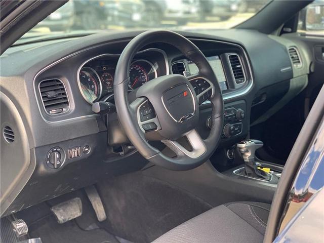 2018 Dodge Charger GT (Stk: 3947) in Burlington - Image 17 of 30