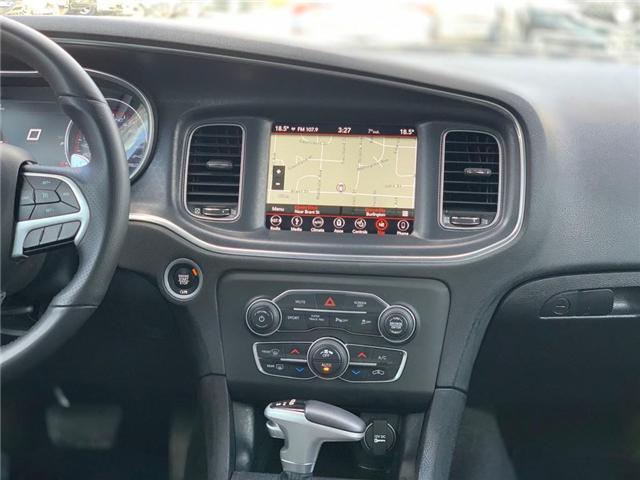 2018 Dodge Charger GT (Stk: 3947) in Burlington - Image 23 of 30