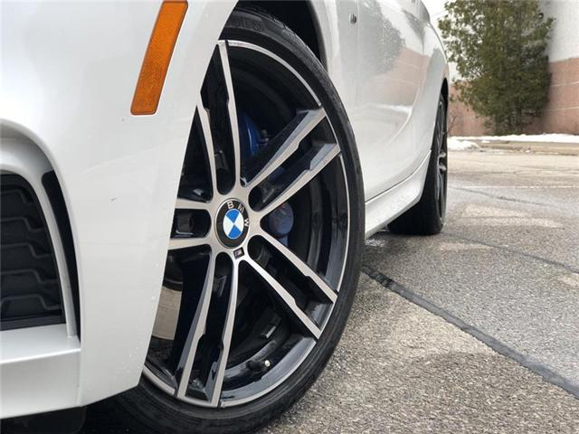 2018 BMW M240i xDrive (Stk: P1437) in Barrie - Image 3 of 20