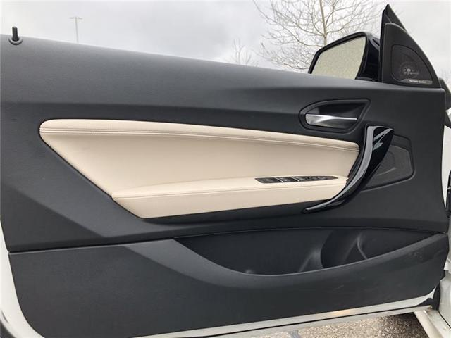 2018 BMW M240i xDrive (Stk: P1437) in Barrie - Image 13 of 20