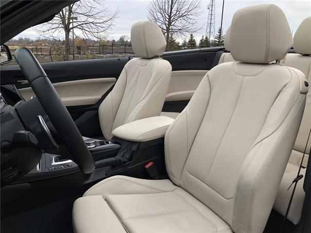 2018 BMW M240i xDrive (Stk: P1437) in Barrie - Image 15 of 20