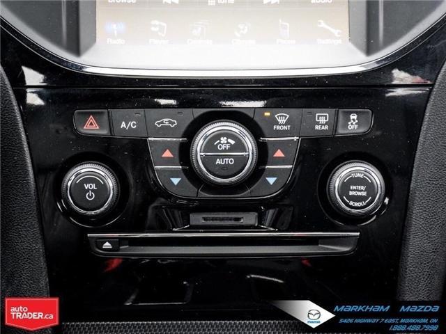2012 Chrysler 300 S V6 (Stk: H190209A) in Markham - Image 19 of 28