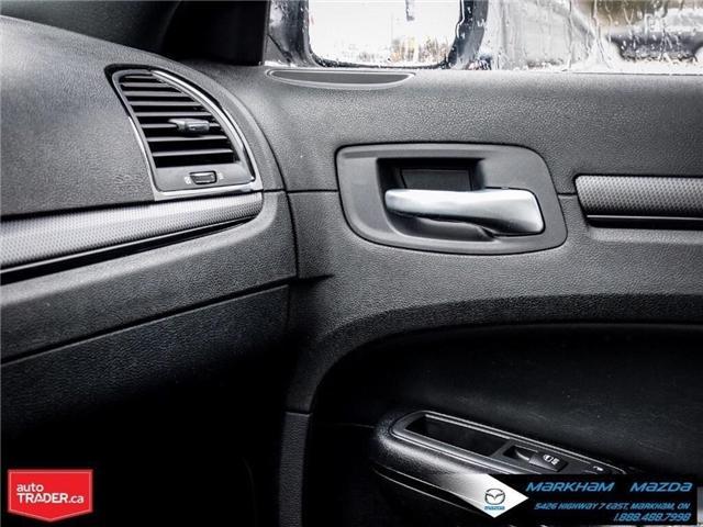 2012 Chrysler 300 S V6 (Stk: H190209A) in Markham - Image 25 of 28