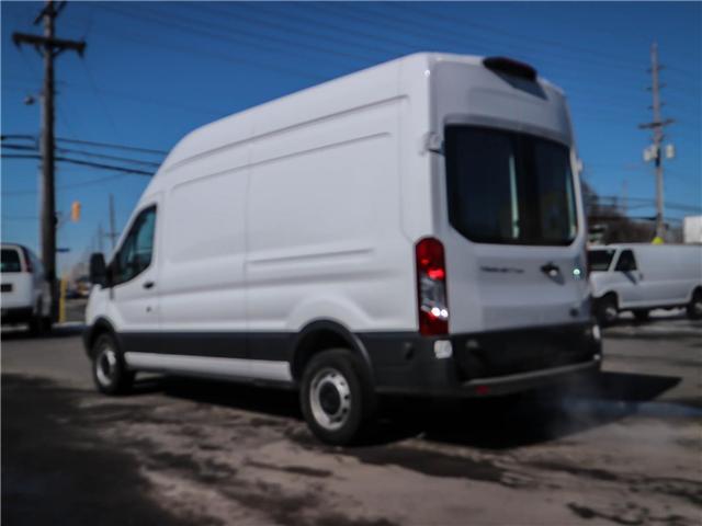 2018 Ford Transit-250 Base (Stk: ) in Ottawa - Image 7 of 25