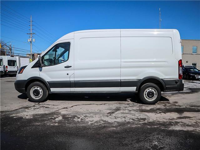 2018 Ford Transit-250 Base (Stk: AX65858) in Ottawa - Image 8 of 25