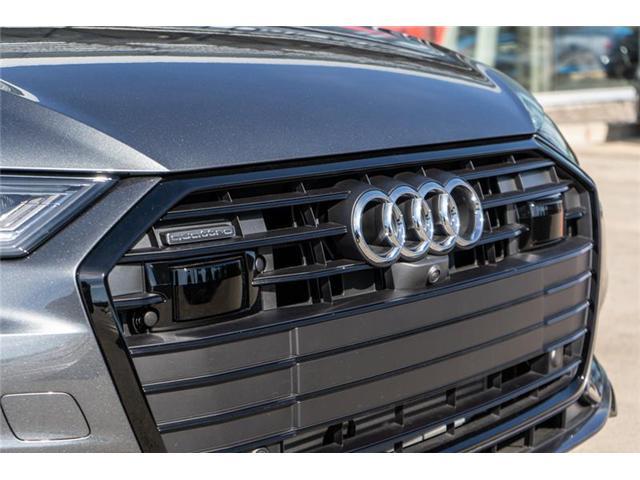 2019 Audi A6 55 Technik (Stk: N5017) in Calgary - Image 3 of 15