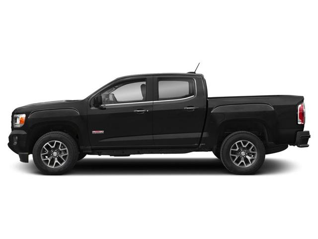2018 GMC Canyon SLT (Stk: 189679) in Coquitlam - Image 2 of 9