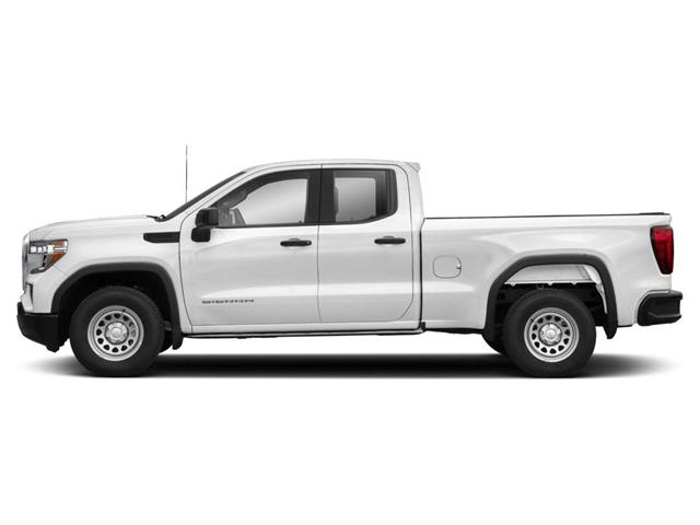 2019 GMC Sierra 1500 Elevation (Stk: 98228A) in Coquitlam - Image 2 of 10