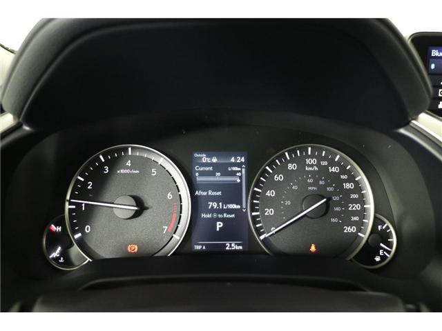 2019 Lexus RX 350 Base (Stk: 296628) in Markham - Image 17 of 27