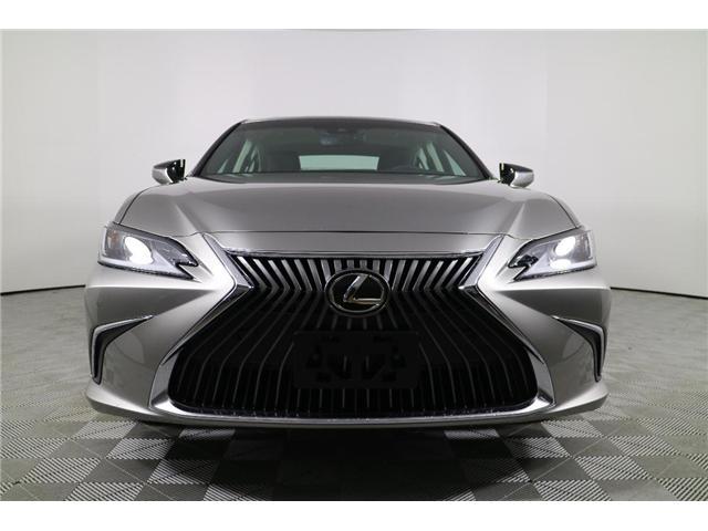 2019 Lexus ES 350 Premium (Stk: 296615) in Markham - Image 2 of 23
