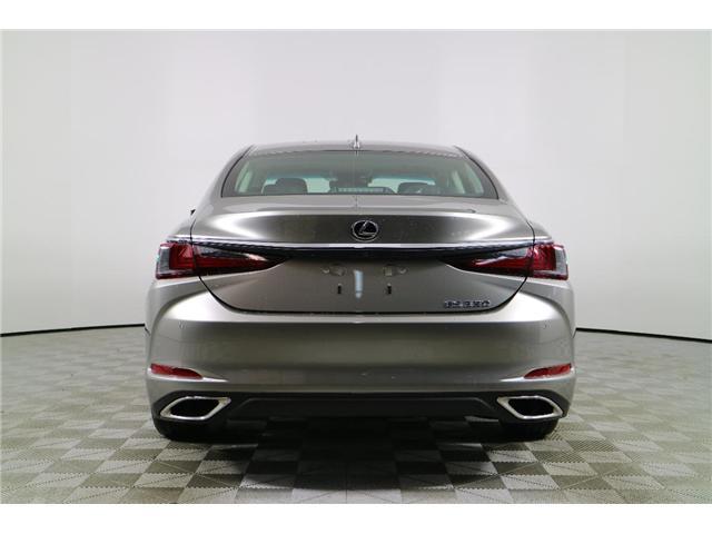 2019 Lexus ES 350 Premium (Stk: 296615) in Markham - Image 6 of 23