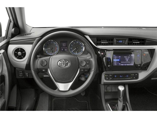 2019 Toyota Corolla LE (Stk: 190493) in Whitchurch-Stouffville - Image 4 of 9