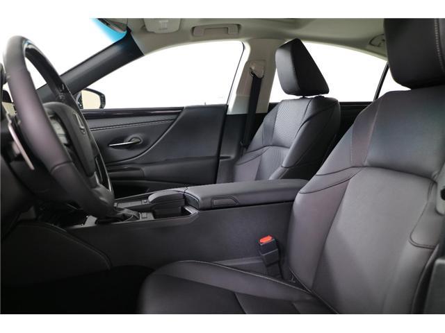 2019 Lexus ES 350 Premium (Stk: 296615) in Markham - Image 16 of 23