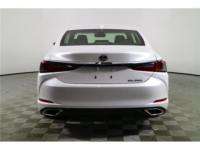 2019 Lexus ES 350 Signature (Stk: 296626) in Markham - Image 5 of 24