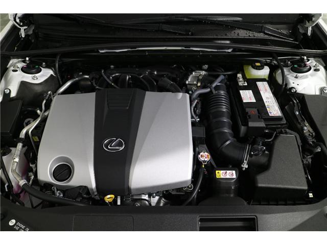 2019 Lexus ES 350 Signature (Stk: 296626) in Markham - Image 10 of 24