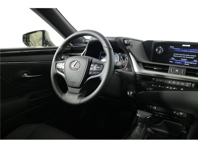 2019 Lexus ES 350 Signature (Stk: 296626) in Markham - Image 13 of 24