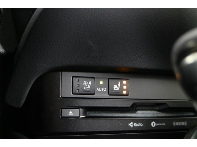 2019 Lexus ES 350 Signature (Stk: 296626) in Markham - Image 16 of 24