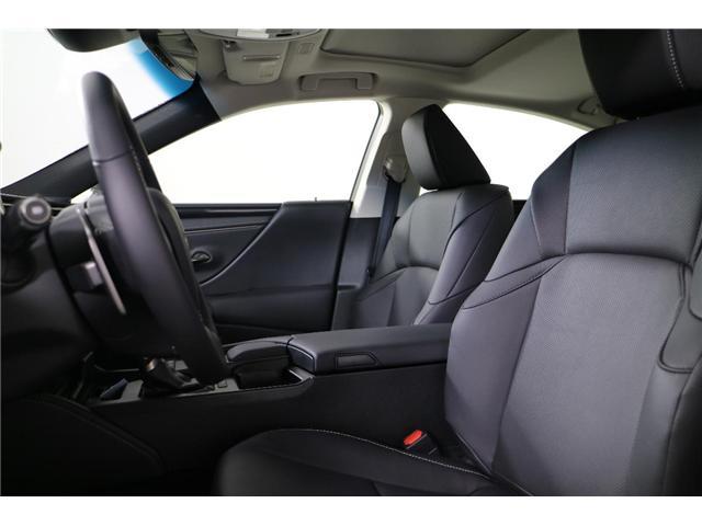 2019 Lexus ES 350 Signature (Stk: 296626) in Markham - Image 18 of 24