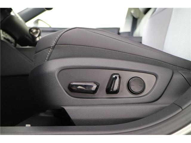 2019 Lexus ES 350 Signature (Stk: 296626) in Markham - Image 19 of 24