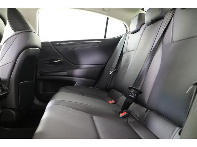 2019 Lexus ES 350 Signature (Stk: 296626) in Markham - Image 21 of 24
