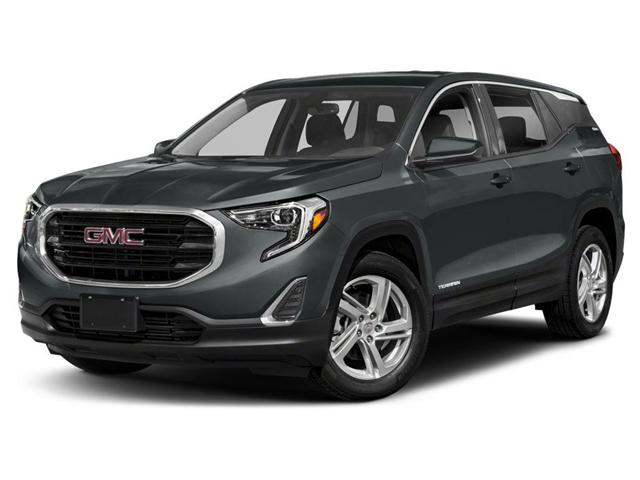 2019 GMC Terrain SLE (Stk: 9314675) in Scarborough - Image 1 of 9